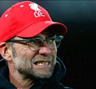 PREVIEW: Aston Villa - Liverpool
