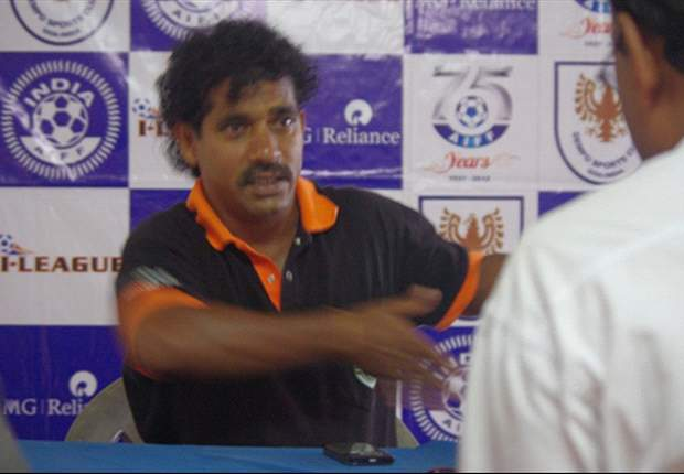 'By beating the champions, we are champions' - Sporting assistant coach Alex Alvares