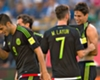 Five players who could break out at Mexico's friendly vs. Senegal