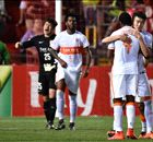 Shandong eliminate Adelaide; Victory, Sydney's groups decided