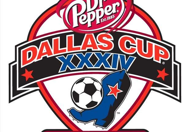 EN VIVO: Fluminense vs Tigres, la Dallas Cup en Goal.com