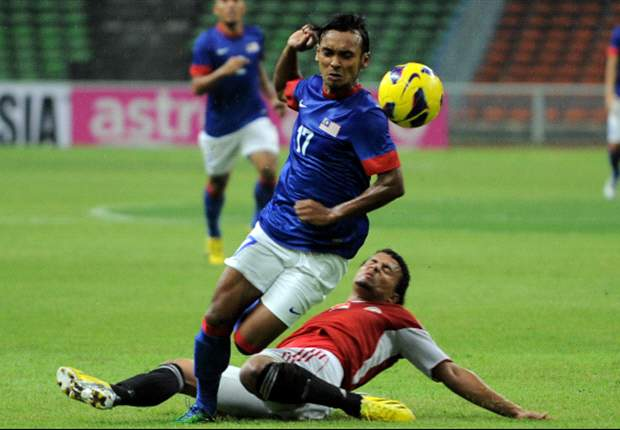 El Loco: Stout-hearted Malaysia steal the show in UAE