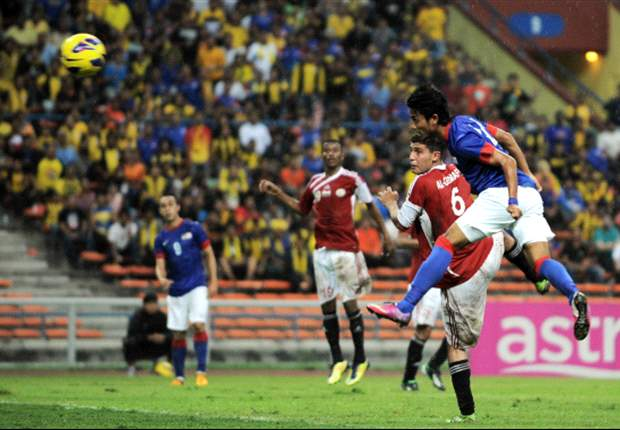 Malaysian legend rues lack of international friendly matches