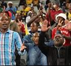 IN PICS: How SA always fail