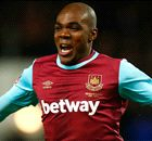 Ogbonna dumps Liverpool out of FA Cup
