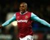 FA Cup, Ogbonna goleador: il West Ham elimina il Liverpool