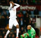 Benteke SAVAGED after woeful display