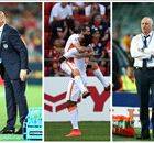 COMMENT: How Victory, Sydney can learn from Reds' ACL exit