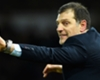 Bilic revels in FA Cup triumph