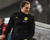 Tuchel praises Dortmund for 'perfect game'