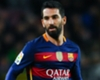 Arda misses Barcelona training due to illness
