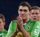 RUMOURS: Man Utd eye Chelsea loanee