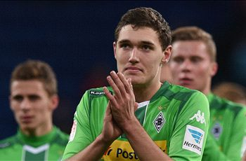 RUMORS: Borussia Monchengladbach launches €18M bid for Chelsea defender Christensen