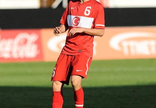 Salih Ucan könnte zu den Stars der U20-WM gehören