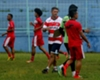 Gelandang Madura United FC Tatap 'Big Match'