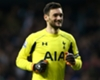 Arsenal still in PL title race - Lloris