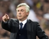 Ancelotti: Italy job a decade away