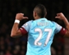 Payet signs new West Ham deal