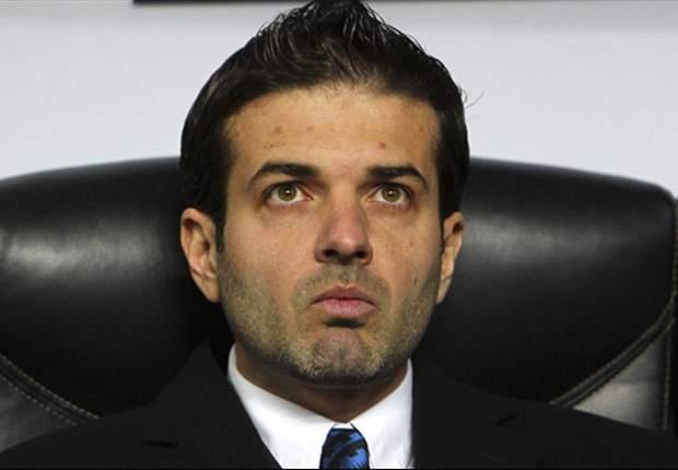 Soldatini, spensieratezza e orrori arbitrali: il maxi-blob di Inter-Juventus