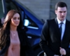 Adam Johnson pleads guilty to sexual activity with 15-year-old girl