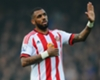 M'Vila keen to stay if Sunderland survive