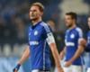 Howedes extends Schalke stay