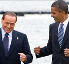 Berlusconi's 20 Most Infamous Quotes