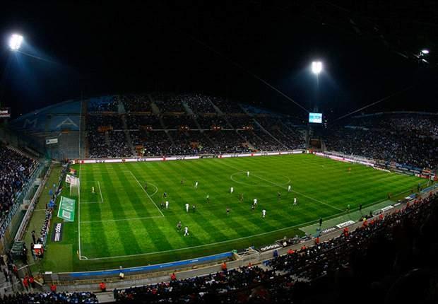 Ligue 1, OM - Le Vélodrome n'accueillera pas de toulousains