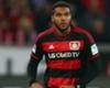 Leverkusens Tah hat große Ziele