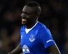Niasse settling in well, could face West Brom - Martinez