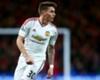 Varela hopeful of long Man Utd stay