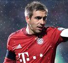 LIVE: Bochum 0-1 Bayern Munich