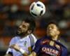Barça, Adriano devrait rester