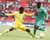 TEAM NEWS: Wafula returns for Gor Mahia