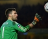 Peterborough United 1-1 West Bromwich Albion (aet, 3-4 on pens): Foster spares Baggies' blushes