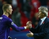 Hart: Man City will fight for Pellegrini all the way