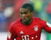 Douglas Costa surprised me - Thiago