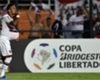 Copa Libertadores Review: Sao Paulo, Racing qualify for group stage as Puebla exits
