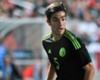 Mexico 2-0 Senegal: Duenas, Pizarro inspire win