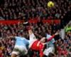 Wrestlemania: Rooney zu WWE-Match herausgefordert