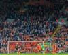 Carragher proud of Liverpool ticket-price U-turn