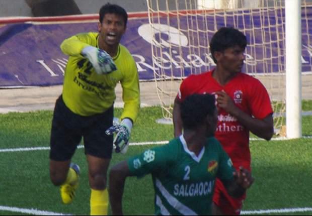 Sandip Nandy is set to return to Kolkata