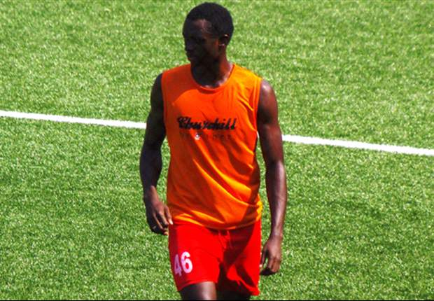A new challenge for Tamba