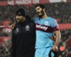 Tomkins to miss five weeks with calf injury