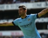 Aguero eyeing another Spurs goal glut