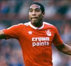 Barnes: 80s Liverpool like Barcelona