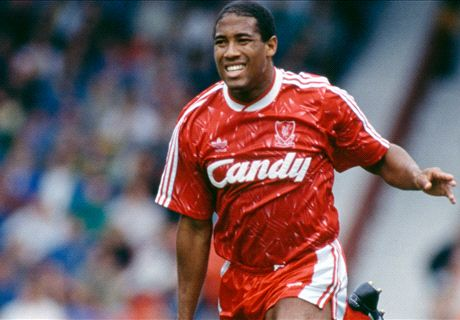Barca Reminds Barnes Of 80s Liverpool