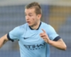 Man City starlet Cellina snubs Norway over game-time demands