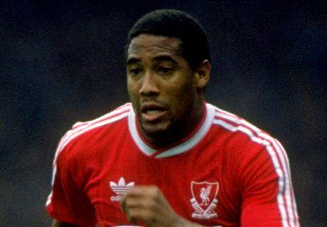 Barnes: Barca remind me of Liverpool