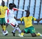 Interest in Chiefs target Bhengu mounts